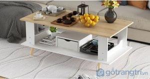 Ban-tra-sofa-phong-khach-dep-GHS-41071 (8)