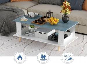 Ban-tra-sofa-phong-khach-dep-GHS-41071 (9)