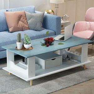 Ban-tra-sofa-phong-khach-dep-GHS-41071-ava