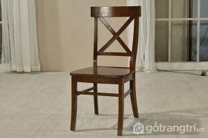 Bo-ban-an-chat-luong-cao-thiet-ke-dep-GHS-41091 (6)