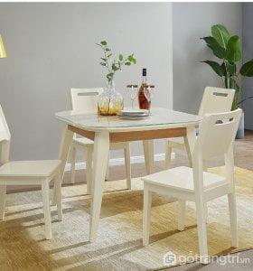 Bo-ban-an-gi-kieu-dang-nho-gon-GHS-41082 (1)