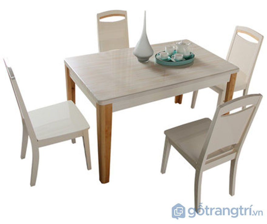 Bo-ban-an-gia-dinh-thiet-ke-dep-GHS-41083