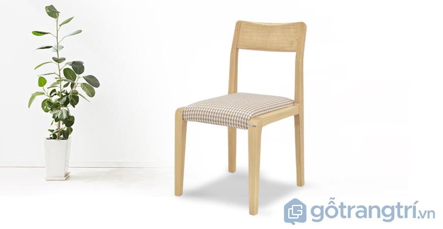 Bo-ban-an-go-dep-cho-gia-dinh-GHS-41087