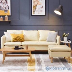 Ghe-sofa-cao-cap-boc-da-dep-GHS-8369 (1)