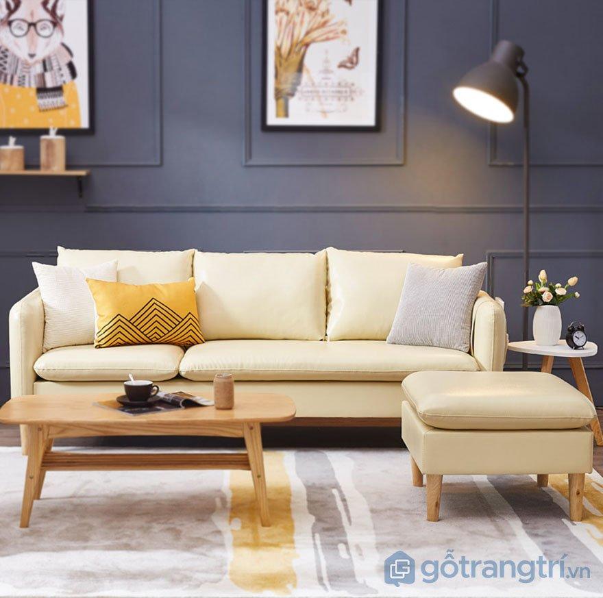 Ghe-sofa-cao-cap-boc-da-dep-GHS-8369