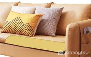Ghe-sofa-cao-cap-boc-da-dep-GHS-8369 (10)