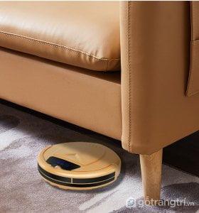 Ghe-sofa-cao-cap-boc-da-dep-GHS-8369 (12)