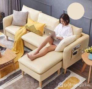 Ghe-sofa-cao-cap-boc-da-dep-GHS-8369 (13)