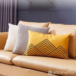 Ghe-sofa-cao-cap-boc-da-dep-GHS-8369 (16)