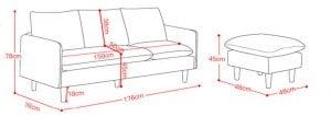 Ghe-sofa-cao-cap-boc-da-dep-GHS-8369 (17)