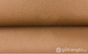 Ghe-sofa-cao-cap-boc-da-dep-GHS-8369 (18)