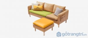 Ghe-sofa-cao-cap-boc-da-dep-GHS-8369 (19)