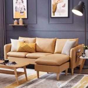 Ghe-sofa-cao-cap-boc-da-dep-GHS-8369 (2)