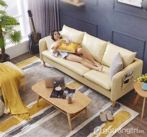 Ghe-sofa-cao-cap-boc-da-dep-GHS-8369 (21)