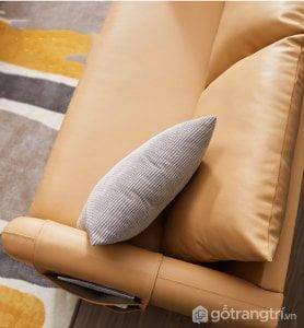 Ghe-sofa-cao-cap-boc-da-dep-GHS-8369 (3)