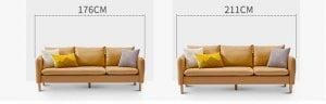 Ghe-sofa-cao-cap-boc-da-dep-GHS-8369 (4)