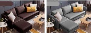 Ghe-sofa-cao-cap-boc-da-dep-GHS-8369 (5)