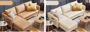 Ghe-sofa-cao-cap-boc-da-dep-GHS-8369 (7)
