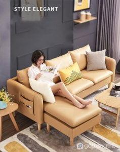 Ghe-sofa-cao-cap-boc-da-dep-GHS-8369 (8)