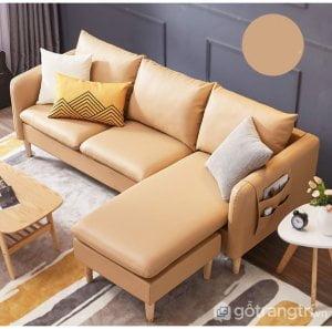 Ghe-sofa-cao-cap-boc-da-dep-GHS-8369 (9)