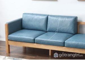 Ghe-sofa-cao-cap-khung-go-tu-nhien-GHS-8363 (10)