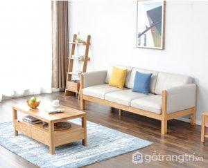 Ghe-sofa-cao-cap-khung-go-tu-nhien-GHS-8363 (11)