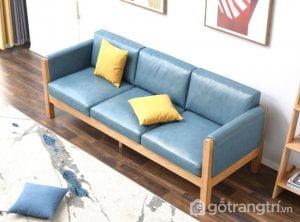 Ghe-sofa-cao-cap-khung-go-tu-nhien-GHS-8363 (12)