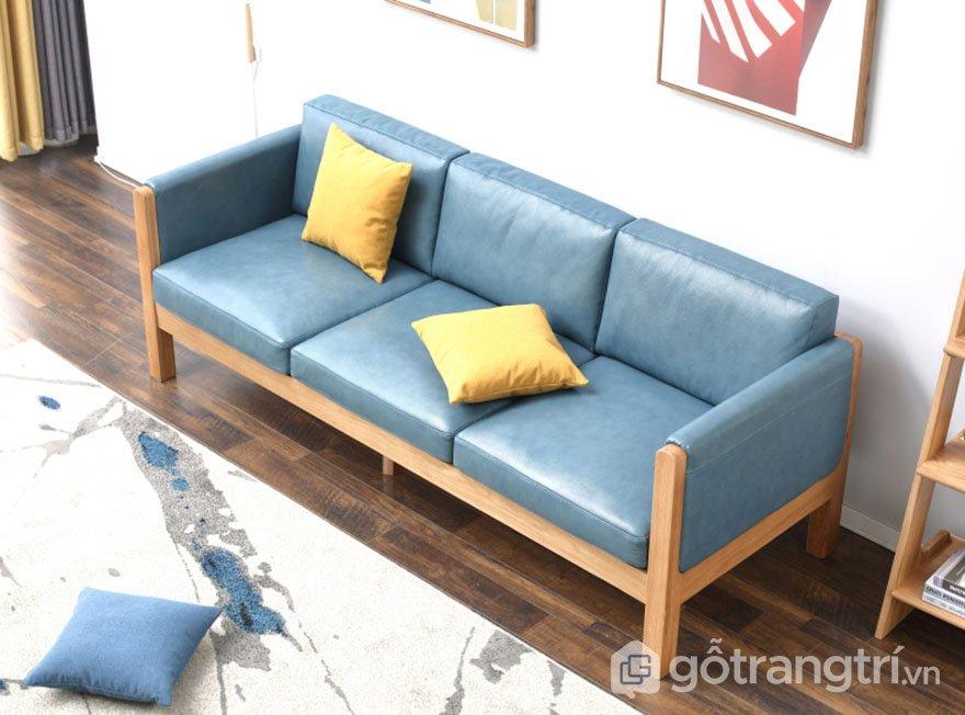 Ghe-sofa-cao-cap-khung-go-tu-nhien-GHS-8363