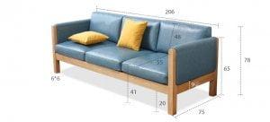 Ghe-sofa-cao-cap-khung-go-tu-nhien-GHS-8363 (13)