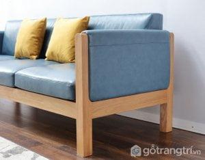 Ghe-sofa-cao-cap-khung-go-tu-nhien-GHS-8363 (14)