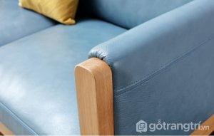 Ghe-sofa-cao-cap-khung-go-tu-nhien-GHS-8363 (15)