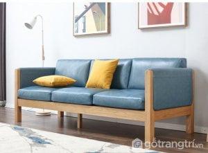 Ghe-sofa-cao-cap-khung-go-tu-nhien-GHS-8363 (16)