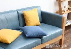 Ghe-sofa-cao-cap-khung-go-tu-nhien-GHS-8363 (2)
