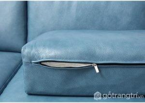 Ghe-sofa-cao-cap-khung-go-tu-nhien-GHS-8363 (3)