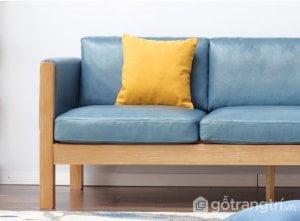 Ghe-sofa-cao-cap-khung-go-tu-nhien-GHS-8363 (6)