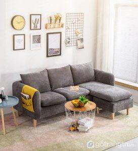 Ghe-sofa-gia-dinh-boc-ni-cao-cap-GHS-8373 (1)