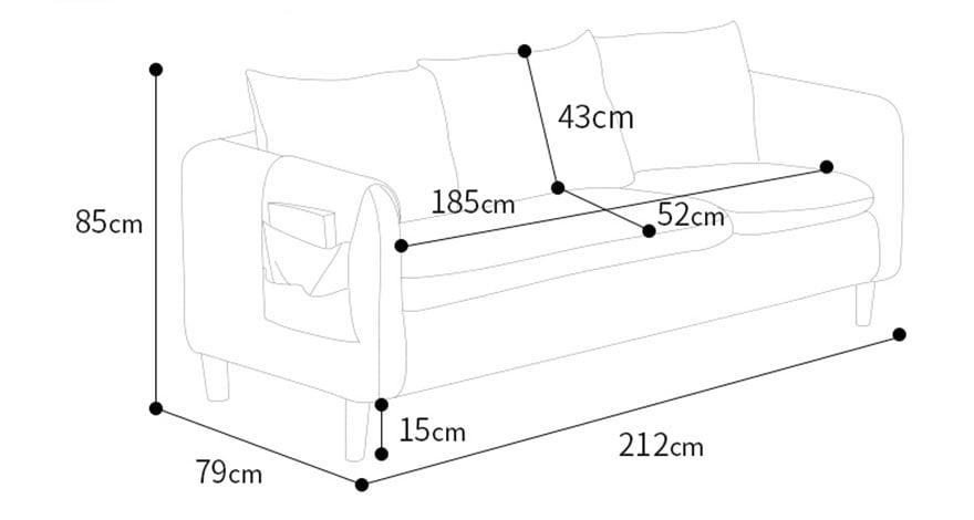 Ghe-sofa-gia-dinh-boc-ni-cao-cap-GHS-8373