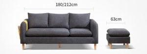 Ghe-sofa-gia-dinh-boc-ni-cao-cap-GHS-8373 (15)