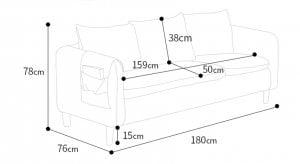 Ghe-sofa-gia-dinh-boc-ni-cao-cap-GHS-8373 (5)