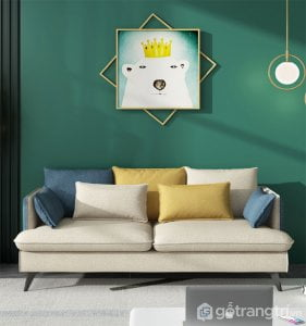 Ghe-sofa-gia-dinh-chat-luong-cao-GHS-8366 (1)