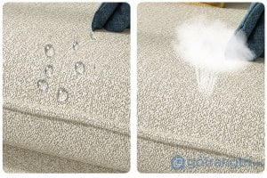 Ghe-sofa-gia-dinh-chat-luong-cao-GHS-8366 (11)