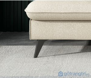 Ghe-sofa-gia-dinh-chat-luong-cao-GHS-8366 (14)