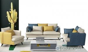Ghe-sofa-gia-dinh-chat-luong-cao-GHS-8366 (24)