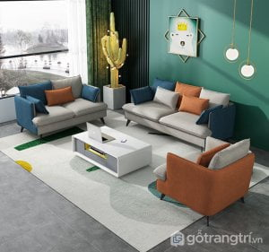 Ghe-sofa-gia-dinh-chat-luong-cao-GHS-8366 (4)