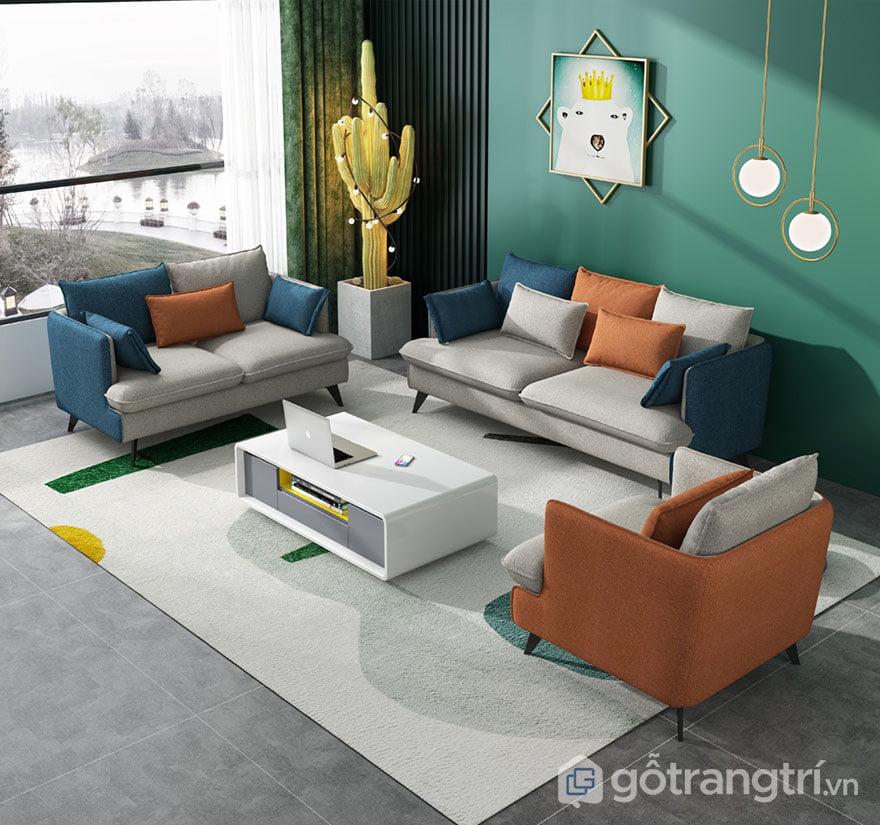 Ghe-sofa-gia-dinh-chat-luong-cao-GHS-8366