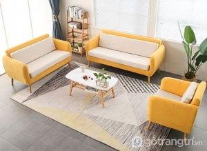 Ghe-sofa-gia-dinh-thiet-ke-dep-GHS-8368 (10)