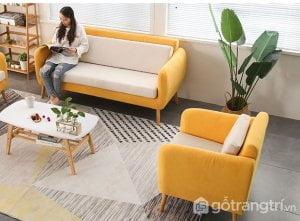 Ghe-sofa-gia-dinh-thiet-ke-dep-GHS-8368 (12)