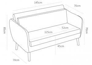 Ghe-sofa-gia-dinh-thiet-ke-dep-GHS-8368 (14)