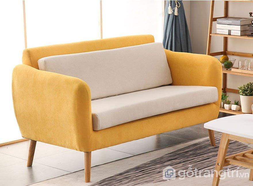 Ghe-sofa-gia-dinh-thiet-ke-dep-GHS-8368