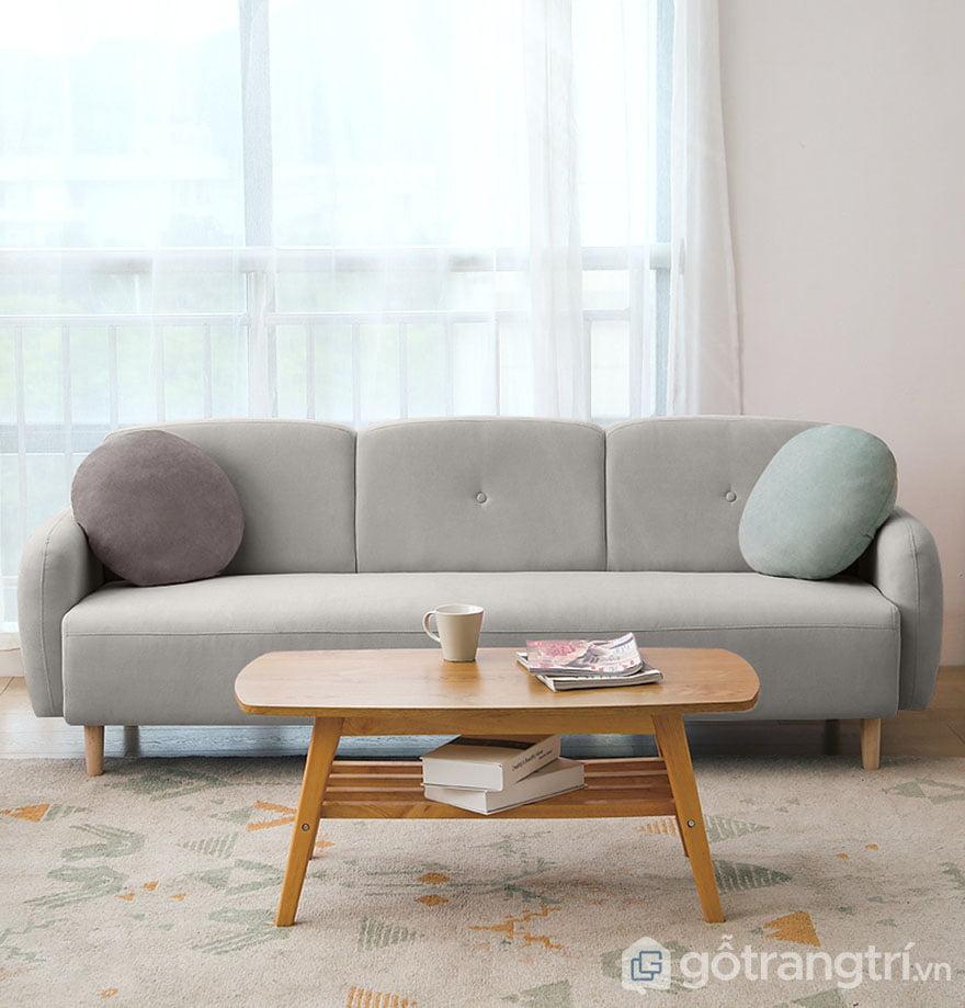 Ghe-sofa-hien-dai-cho-gia-dinh-GHS-8374